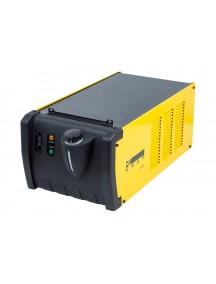 MultiMIG-5000 (Блок жид. охлаждения)