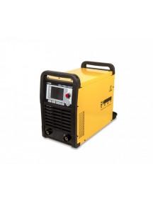 MultiMIG-5000 P (Источник сварочный)