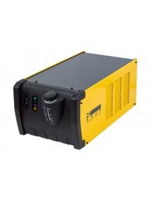 MultiMIG-5000 P (Блок жид. охлаждения)
