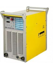 TIG-500P AC/DC (Источник сварочный)