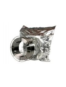 Dual Shield CrMo2 1.2mm 16kg V