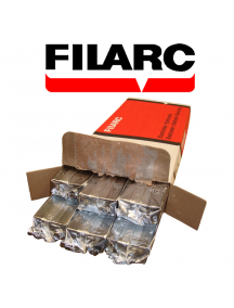 FILARC 35S 4.0x450mm 1/2 VP