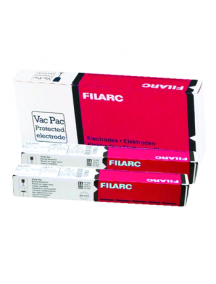 FILARC 56S 2.5x350mm 1/4 VP