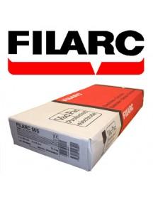 FILARC 76S 4.0x450mm 1/2 VP