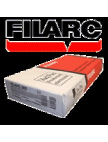 FILARC 88S 3.2x350mm 1/2 VP