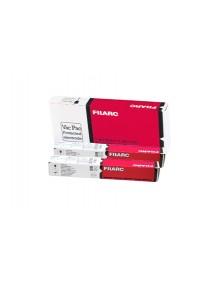 FILARC 88S 4.0x450mm 1/2 VP