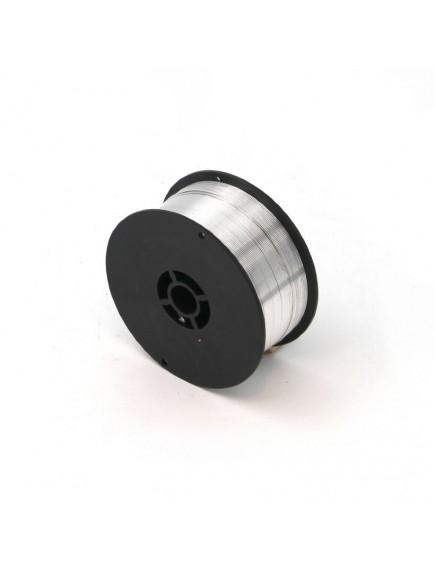 Алюминиевая сварочная проволка DEKA ER 4043 (Св-АK5) (Катушка; Ø 0,8 мм.; 0,5кг) в Екатеринбург