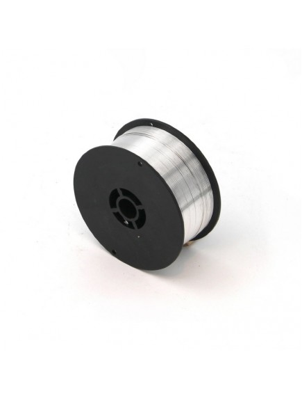 Алюминиевая сварочная проволка DEKA ER 4043 (Св-АK5) (Катушка; Ø 1,0 мм.; 0,5кг) в Екатеринбург