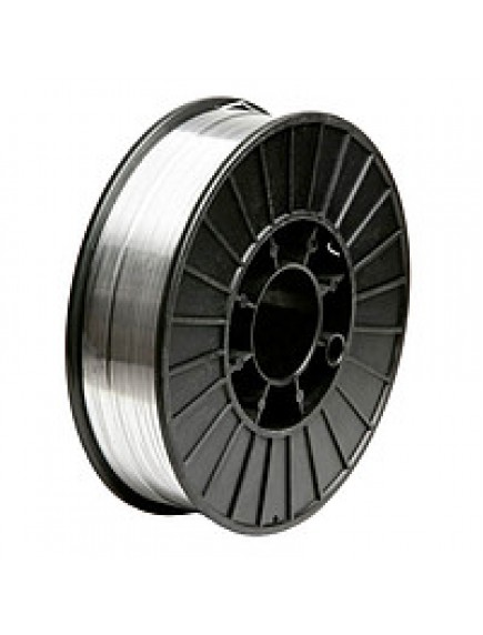 Алюминиевая сварочная проволка DEKA ER 5356 (Cв-АМг5) (Катушка; Ø 0,8 мм.; 6кг) в Екатеринбург