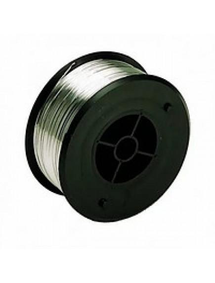 Алюминиевая сварочная проволка DEKA ER 5356 (Cв-АМг5) (Катушка; Ø 1,0 мм.; 0,5кг) в Екатеринбург