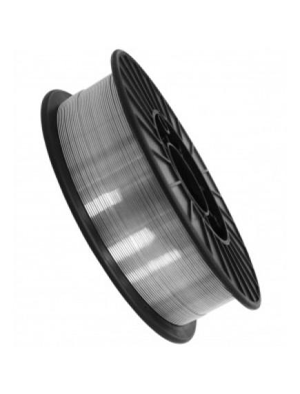 Алюминиевая сварочная проволка DEKA ER 5356 (Cв-АМг5) (Катушка; Ø 1,0 мм.; 2кг) в Екатеринбург