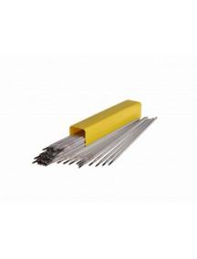 Электроды для сварки нержавеющих сталей DEKA E308-16 (озл-8) (Коробка; Ø 2,5 мм.)