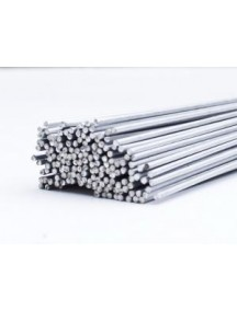 Алюминиевый сварочный пруток DEKA ER 4043 (Коробка; Ø 1,6 мм.; 5кг)