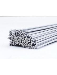 Алюминиевый сварочный пруток DEKA ER 4043 (Коробка; Ø 4,0 мм.; 5кг)
