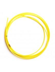 DEKA Канал желтый (тефлон; 3,5 мм)