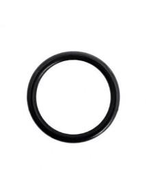 001.D170  Уплотнительное кольцо, шт
