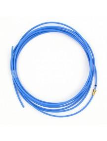 DEKA Канал синий (сталь; 3,5 мм)
