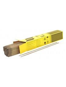 Сварочные электроды DEKA СЭОК-46 (5 кг)