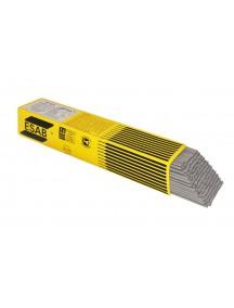 Электроды ESAB ОК 46.00 2,5х350 мм