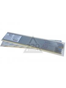 Электроды AS R-143 д.3.25