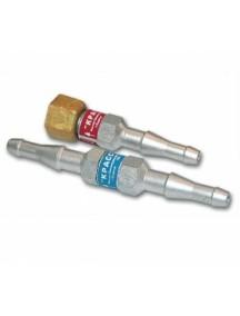 Клапан КО-3-ГЗЗ (газ) на резак