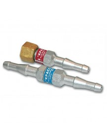 Клапан КО-3-КЗЗ (кислород) на резак