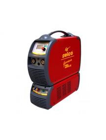 Аппарат ручной дуговой сварки Selco Genesis 2200 1x230V / 3x400V