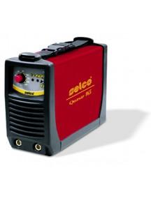 Аппарат ручной дуговой сварки Selco Quasar 165 1x230V