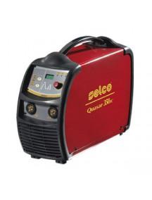 Аппарат ручной дуговой сварки Selco Quasar 350 RC 3x400V