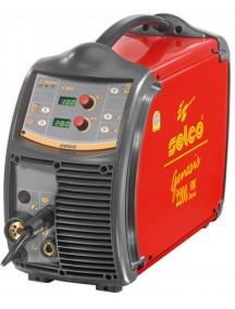 Сварочный аппарат Selco Genesis2200SMC1X230SMART