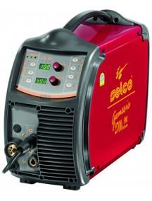 Сварочный аппарат Selco Genesis2700SMC3X400SMART