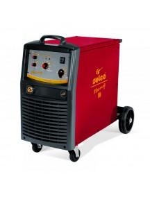 Сварочный аппарат Selco Neomig 1600 1x230V