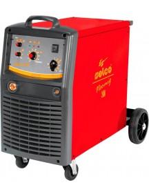 Сварочный аппарат Selco Neomig 2400 XP 230/400V