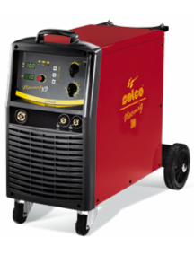 Сварочный аппарат Selco Neomig 3000 230/400V