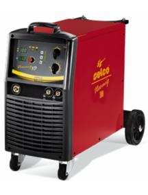 Сварочный аппарат Selco Neomig 3000 XP 230/400V