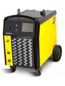 Аппарат PSM 508 3x400V