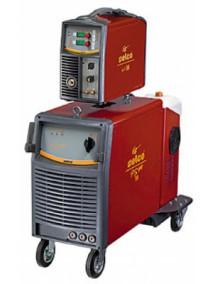 Аппарат PSM 708 3x400V