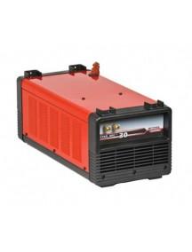 Блок охлаждения WU130