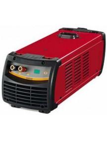 Блок охлаждения WU 2000 (G.2700/3200)