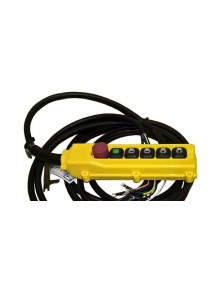 Пульт  RC180 - кабель 6м