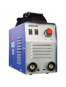 Cварочный аппарат FoxWeld VARTEG 230