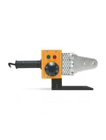 Аппарат для сварки пластиковых труб FoxWeld FoxPlastic 1200