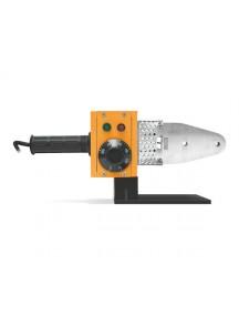 Аппарат для сварки пластиковых труб FoxWeld FoxPlastic 2200
