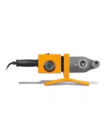 Аппарат для сварки пластиковых труб FoxWeld FoxPlastic 2500