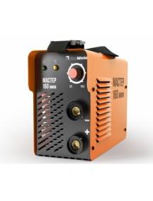 Cварочный аппарат FoxWeld Мастер 160 мини